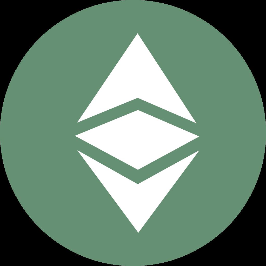 EthereumClassic